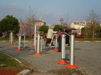 1851666-Outdoor-Gym-1