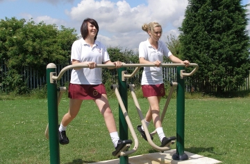 childrens-outdoor-gym-equipment