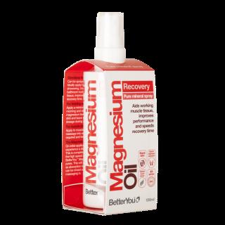 magnesium_oil_b