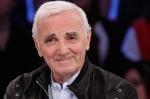Aznavour2