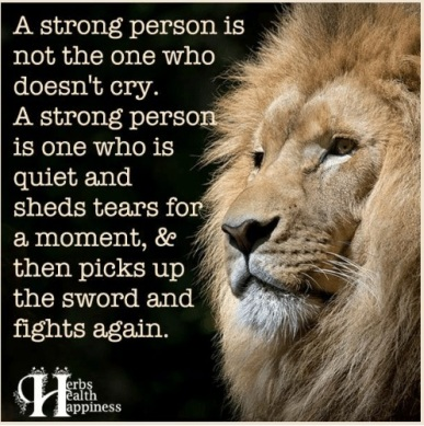 a-strong-person-is-not-the-one-who-doesnt-cry-11434115