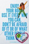 body-quotes-zumba-fitness