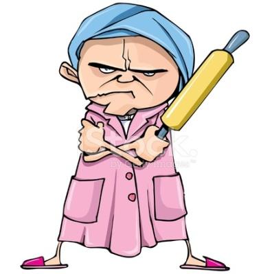 8163663-angry-cartoon-wife
