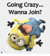 going-crazy-wanna-join-7235466