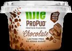 ProdPud_Chocolate_200g