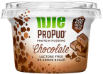 ProdPud_Chocolate_200g