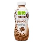 ProPud-Protein-Milkshake-Chocolate-960px