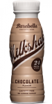 propudMilkshake_Chocolate_web-405x800