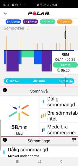 screenshot_20190826-074937_polar flow6962228412869747104..jpg
