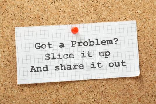 35446596-problem-solver