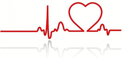 heartbeat-clipart-clipart-best-amaeun-clipart
